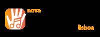 Site Oficial Grupo Nova Academia
